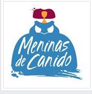 Meninas de Canido Septiembre 2017 Ferrol
