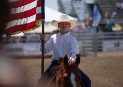 Fiestas/Rodeo Mission Viejo